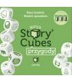 Story Cubes Przygody