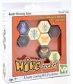 Rój kieszonkowy (Hive Pocket)