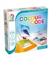 SMART - Kolorowy Kod
