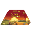Catan wersja podróżna